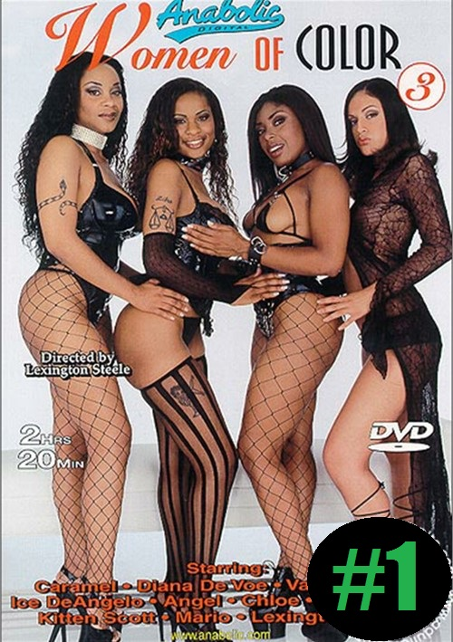 Top rated porn dvd