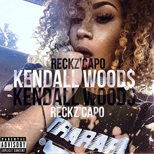 Kendall woods