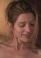 Melora walters naked