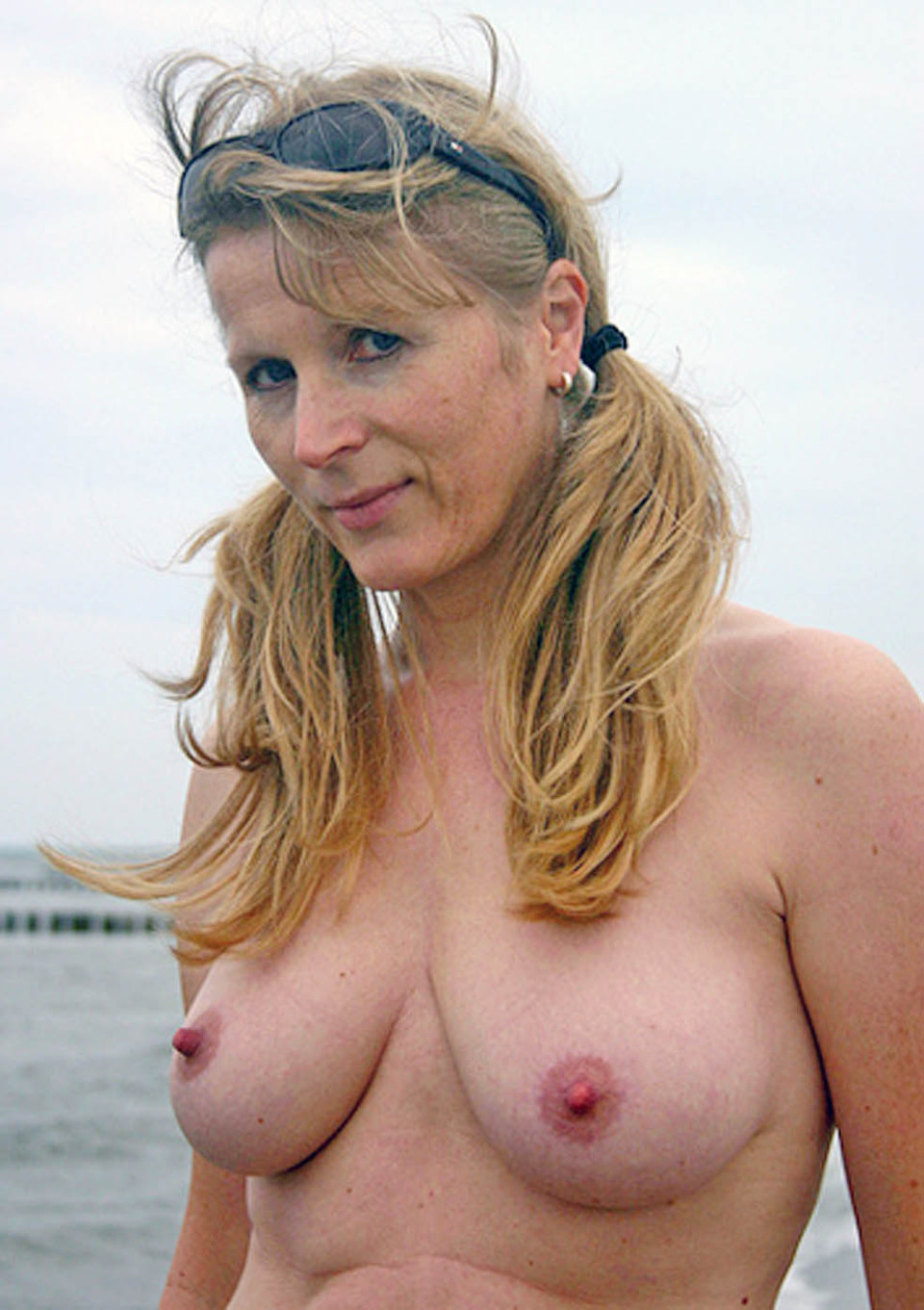 Mature nude pictures tumblr