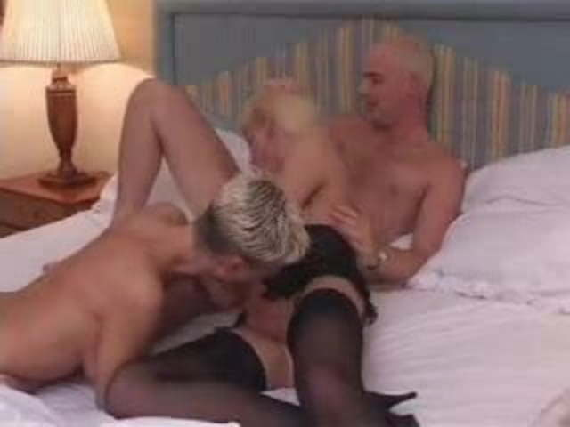 naked female ass cock rub