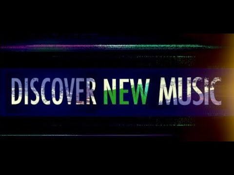 Best place to discover new music