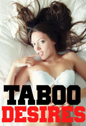 Extreme taboo